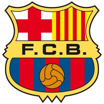 FC-Barcelona@2.-old-logo.png