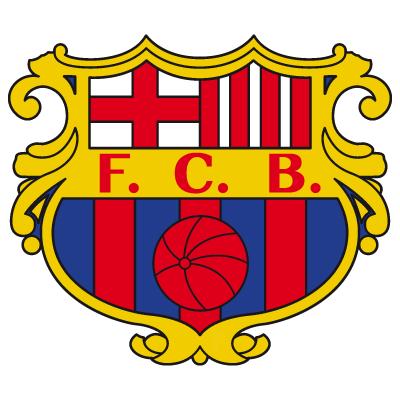 FC-Barcelona@5.-logo-1910.png