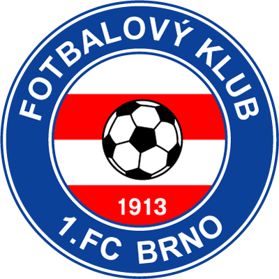 FC-Brno.png