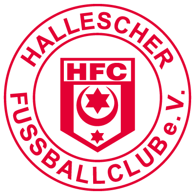 FC-Halle.png