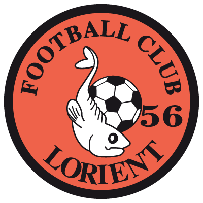 FC-Lorient@2.-old-logo.png