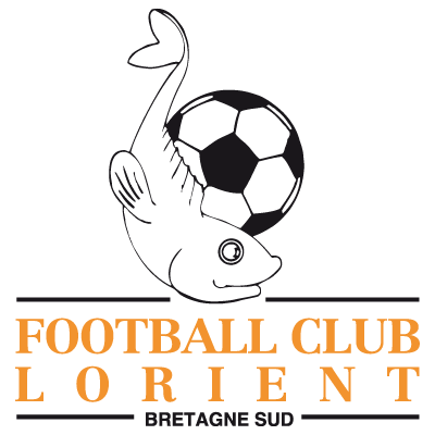 FC-Lorient@3.-old-logo.png