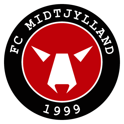 FC-Midtjylland.png