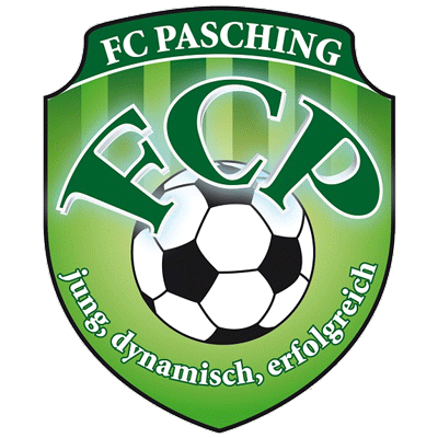 FC-Pasching.png