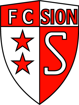 FC-Sion.png