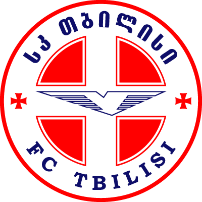 FC-Tbilisi.png