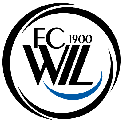 FC-Wil.png