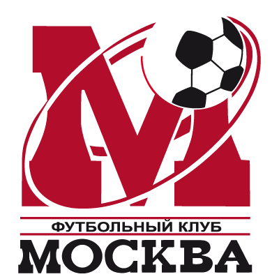 FK-Moscow.png