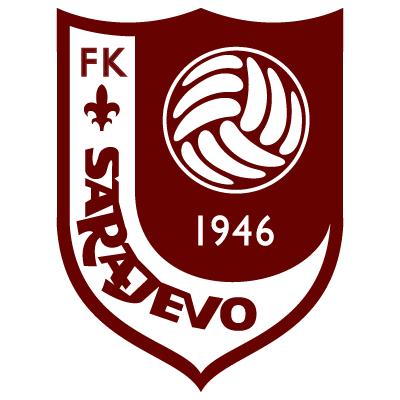 FK Sarajevo FK-Sarajevo