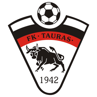 FK-Tauras.png