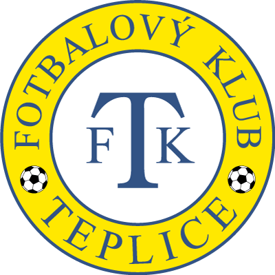FK-Teplice.png