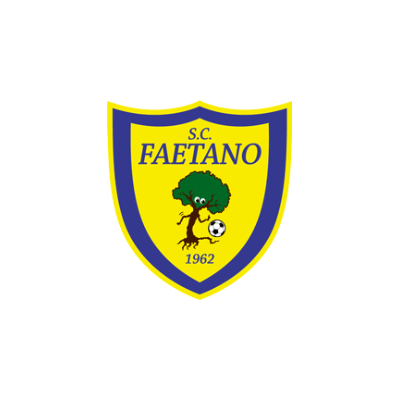Faetano.png