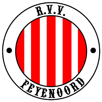 Feyenoord@4.-very-old-logo.png