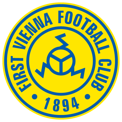 First-Vienna-FC@2.-old-logo.png