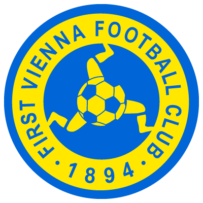 First-Vienna-FC.png