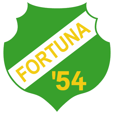 Fortuna-54-Geleen@3.-other-logo.png