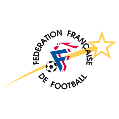 France@2.-old-logo.png