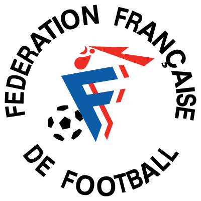 France@3.-old-logo.png