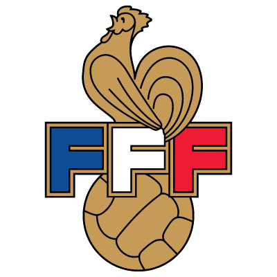 France@4.-old-logo.png
