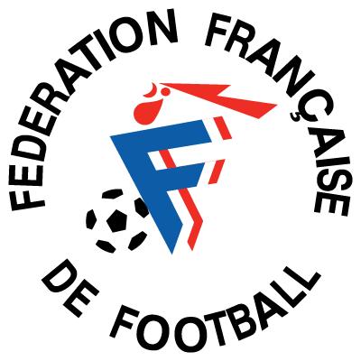 France 403  old logo France international football team logoInternational Soccer Logos
