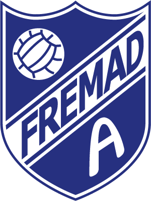 Fremad-Amager.png
