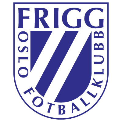 Frigg-Oslo.png