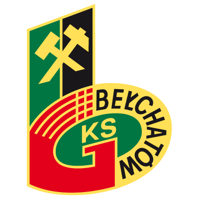 GKS-Belchatow@2.-other-logo.png
