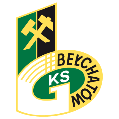 GKS-Belchatow.png