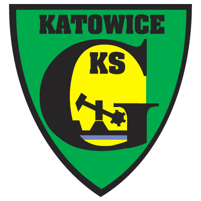 GKS-Katowice@2.-other-logo.png