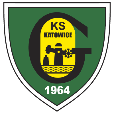 GKS-Katowice.png