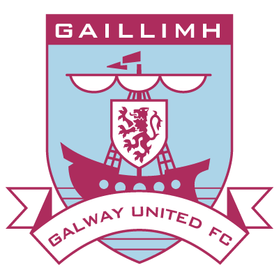 Galway-United@2.-new-logo.png