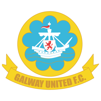 Galway-United.png