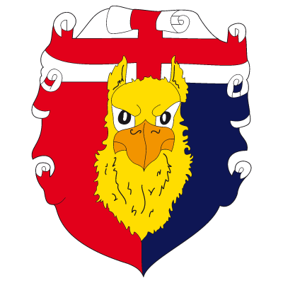 Genoa@3.-other-logo.png