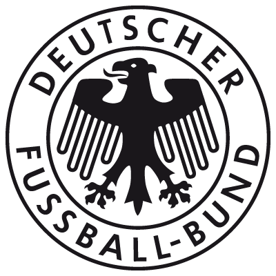 Germany@3.-old-logo.png
