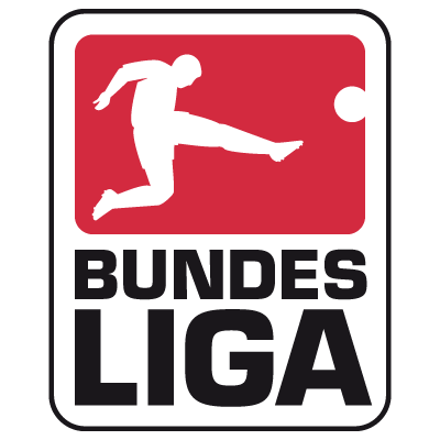 Germany@4.-bundesliga-logo.png