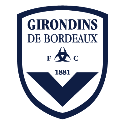 Girondins-Bordeaux@2.-other-logo.png