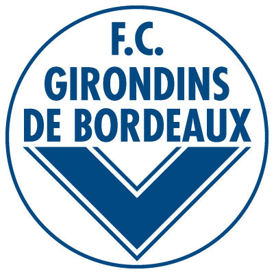 Girondins-Bordeaux@3.-old-logo.png