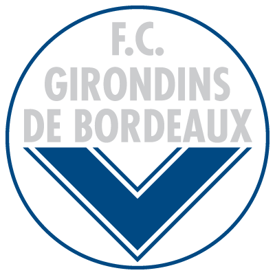 Girondins-Bordeaux@4.-old-logo.png