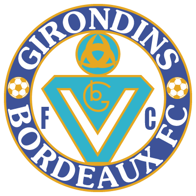 Girondins-Bordeaux@5.-old-logo.png