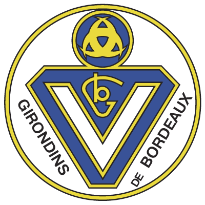 Girondins-Bordeaux@6.-old-logo.png