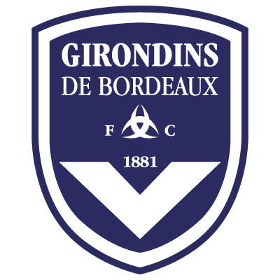 Girondins-Bordeaux.png