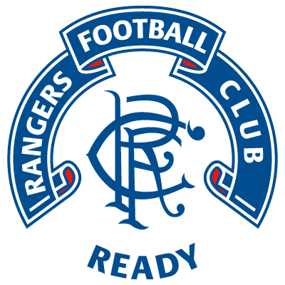 Glasgow-Rangers@2.-old-logo.png