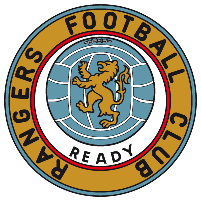 Glasgow-Rangers@3.-old-logo.png
