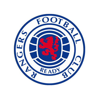 Glasgow-Rangers.png