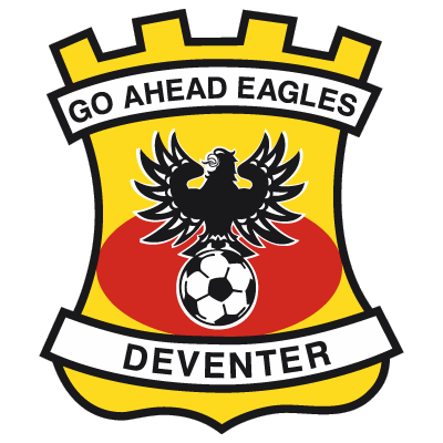 Go-Ahead-Deventer.png