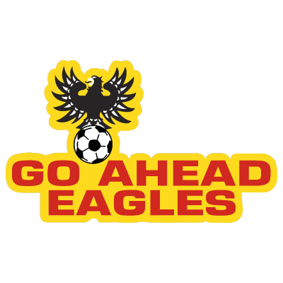 Go-Ahead-Eagles@2.-old-logo.png