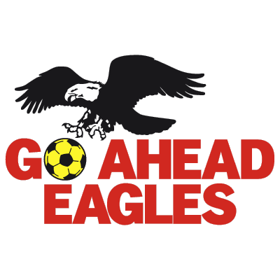 Go-Ahead-Eagles@3.-old-logo.png