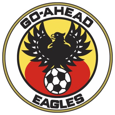 Go-Ahead-Eagles@4.-old-logo.png