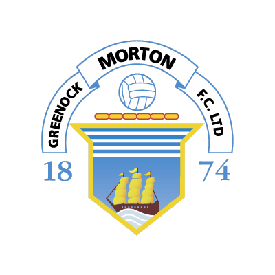 Greenock-Morton@2.-new-logo.png
