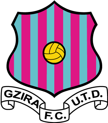 Gzira-United.png